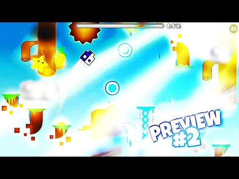 FruitLand - Preview (2)