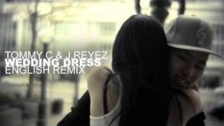 Taeyang Wedding Dress Music Video Mp3 Fast Download Free - [Mp3to.biz]