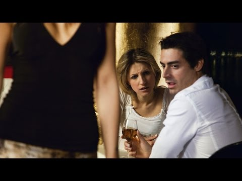 Is the 7-Year Itch Real? | Jealousy & Affairs