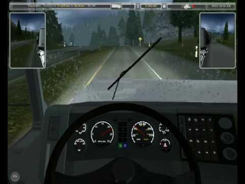 download interior scania 113 alh