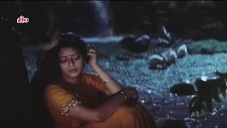 Kya Haseen Raat Hai - Maun Video Song