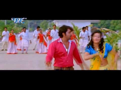 Monalisa Hit Songs - Video JukeBOX - Bhojpuri Hit Songs 2015