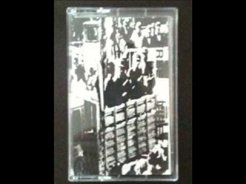 DJ Kaio -- Free Tibet - Hard kor do 2 -