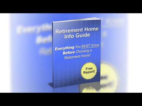 Call (757) 448-3141 - Retirement Homes in Norfolk, Portsmouth, Chesapeake, Virginia Beach
