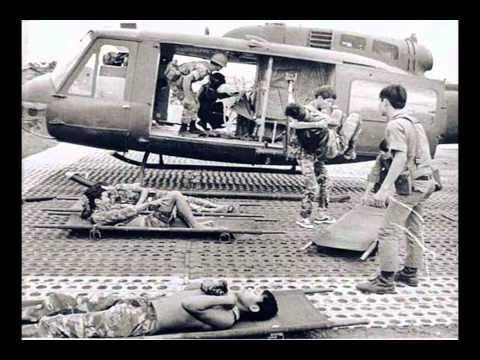 Nhạc chế - Người Em Xóm Đạo - Vinh danh Việt Nam Cộng Hòa