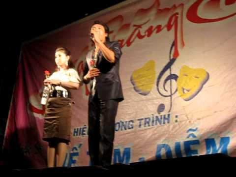 Trai tài gái sắc ( Tân Hội 23/4/2011)