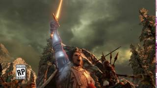 Middle-earth: Shadow of War - Játékmenet Teaser