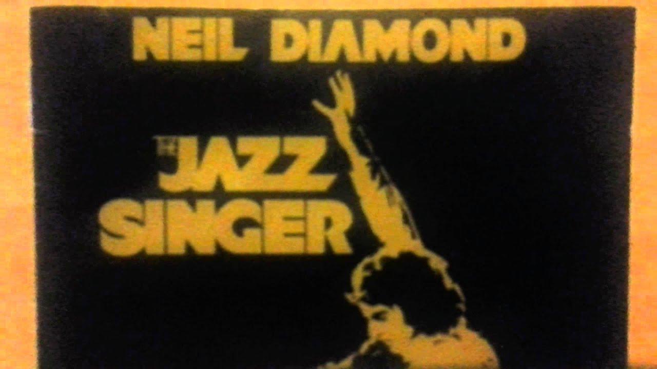 Neil Diamond - IMDb