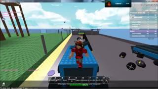 Robloxienii Joaca Jocuri Ep3