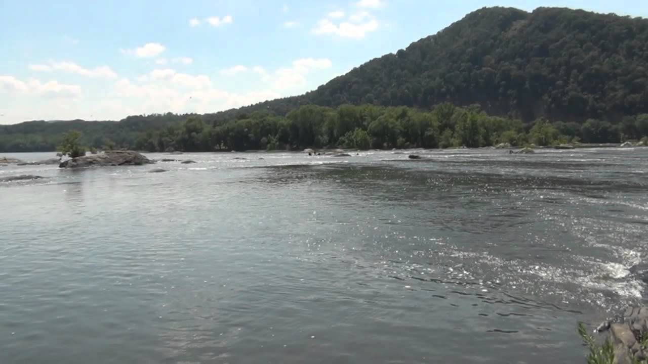 Susquehanna river smallmouth bass fishing trip 2012 youtube for Susquehanna river fishing