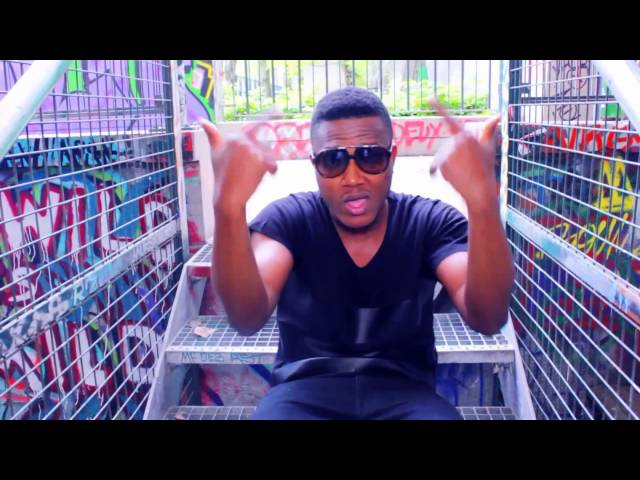 Boss Life - Issues (Official Video)  Cover of Chamillionaire's Police