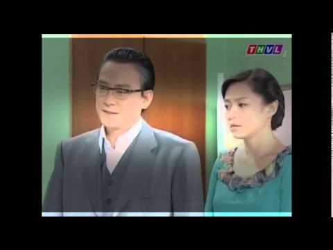 Tình Đầu Khó Phai Tập 591 THVL1 - Tinh Dau Kho Phai Tap 591