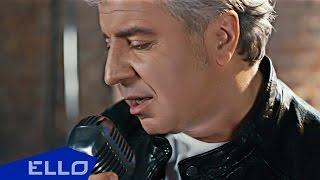 Превью из музыкального клипа Сосо Павлиашвили - От Астаны и до Москвы