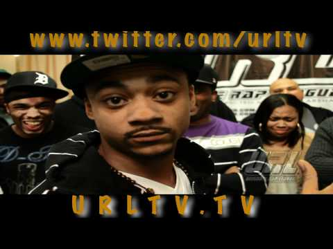 SMACK/URL Presents Proving Grounds: QP(Qleen) vs B-Magic/ Battle Tkt Info