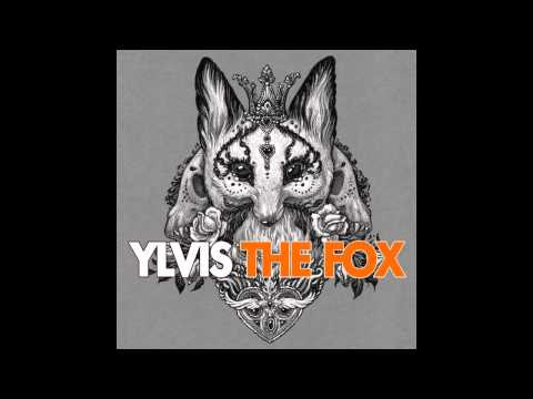 Ylvis -The Fox (What Does The Fox Say?) Official Instrumental Version
