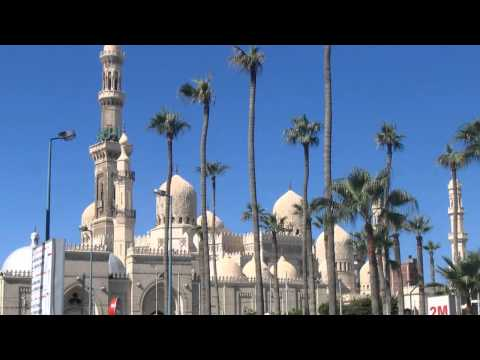 القرآن الكريم : سورة الشعراء Quran Translation -Ajmy: Ash-Shu`ara' : 26