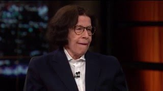 Real Time with Bill Maher: Overtime – February 26, 2016 (HBO)