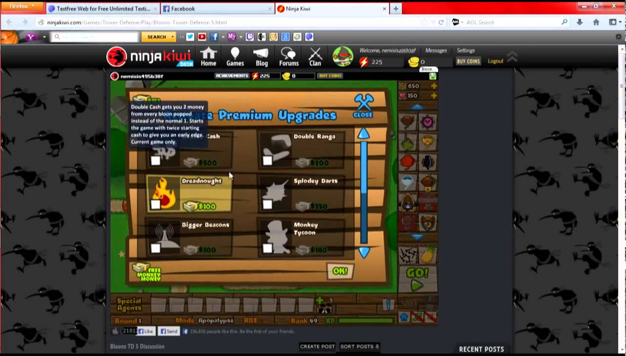 how to download cheat engine 6.2
