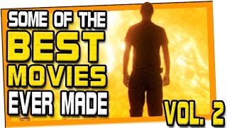 Some Of The Best Movies Ever Made Compilation [HD] Part 2