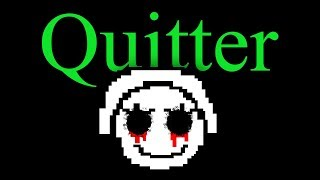 Game Theory: Petscop - The Scariest Game You'll NEVER Play!