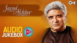 Javed Akhtar Hit Audio Song Collection