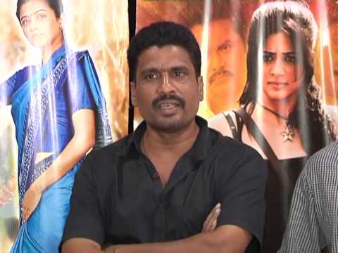 Chandi-Movie-Show-Press-Meet