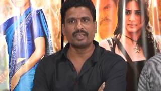 Chandi-Movie-Show-Press-Meet
