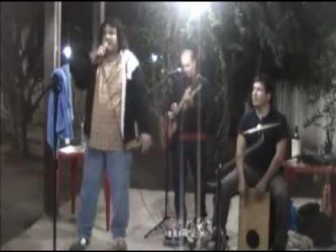 22-EU HOJE QUEBRO ESSA MESA(REGINALDO ROSSI)-22/09/2012!!!