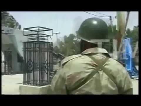 Denials & Silences on Pakistan Army atrocities in Balochistan