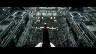 2014 New Upcoming Movies 2014 17 Official Trailers HD