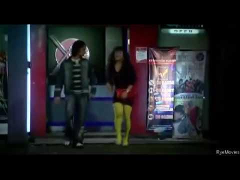 Malam Suro di Rumah Darmo FULL MOVIE FILM HOROR INDONESIA TERBARU 2014