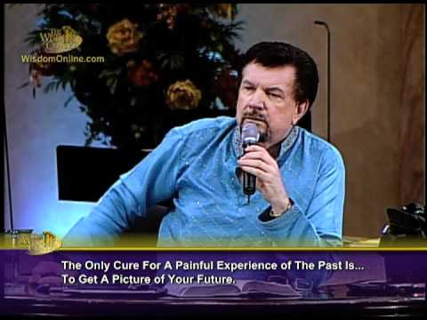 Dr. Mike Murdock - 7 Success Systems For Your Life