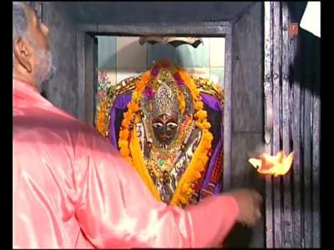 Maihar Ke Mandir Jaake [Full Song] I Maiharwali Maa Sharda