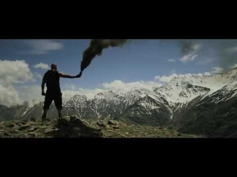 Клипы Тимати - Что видишь ты смотреть клипы
