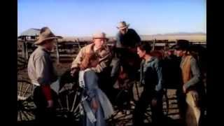High Lonesome 1950 Full Length Westerns Jack Elam