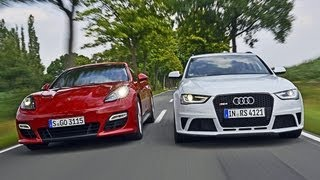 AUDI RS4 exhaust Sound with Custom Exhaust, Fly by & Walkaround videos