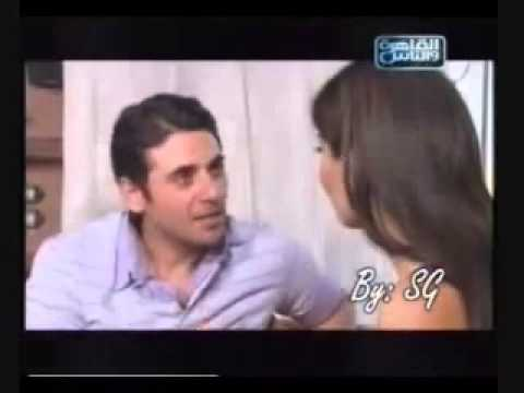Cyrine Abdel Nour - Al Adham Episode 30 Part 5