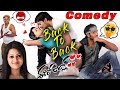 Ee Rojullo Back To Back Comedy Scenes | Srinivas | Reshma Rathore | Saikumar  | Telugu Funny Scenes