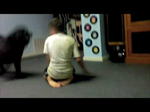 boys humping a girl neked