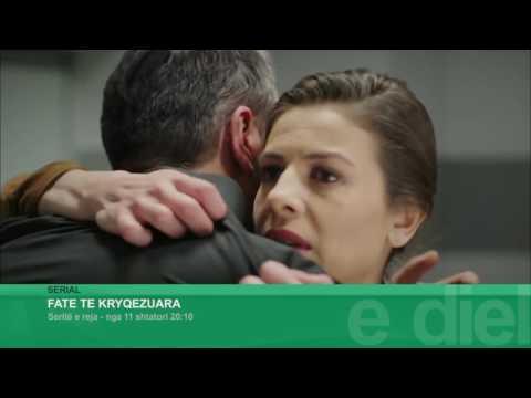 FATE TE KRYQEZUARA - SERITE E REJA 11 SHTATOR 2016