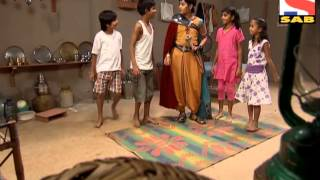 Baal Veer - Episode 197 - 27th June 2013