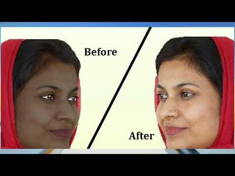 Most Funny Fairness Ads In India | Gore ChuCha | Roasting Guru