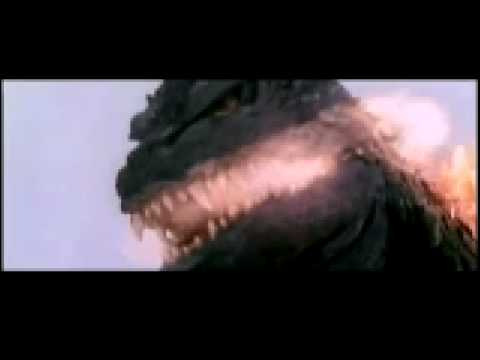 KING KONG vs. GODZILLA -- Rematch - YouTube