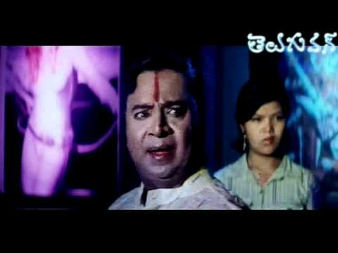 Comedy Express 79 - Back to Back - Comedy Scenes