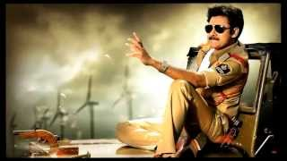 Pawan Kalyan Will Not Produce Gabbar Singh 2 [HD]