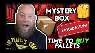 I bought a $1,214 Amazon Customer Returns AUDIO & Electronics Pallet / Mystery Box +  INCREDIBLE BOX
