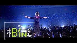 五月天 - 突然好想你 (五月天台北演唱會2014) YouTube 影片