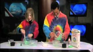 Awesome Science Experiments To Do At Home: Make Your Own