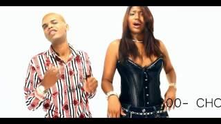 El Mayor Ft Janna Choki Choki Yo Soy Jevito Mix Official