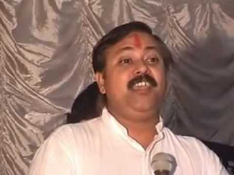 Sunflower & Soybean Oil Exposed by Rajiv Dixit